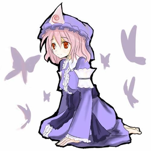 yuyuko01-0.jpg