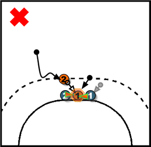 2-2pivot1_4.png