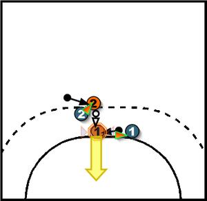 2-2pivot1_3.png