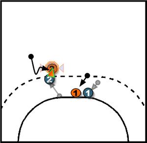 2-2pivot1_2.png