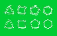 PNG形式/RGB/300ppi