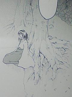 090321_1827~01.jpg