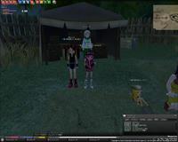 mabinogi_2007_08_19_003.jpg