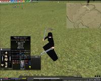 mabinogi_2007_09_14_002.jpg