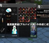 ebi-mabinogi_2008_04_07_009.jpg