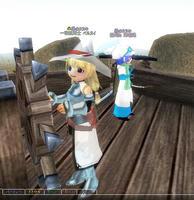 ebi-mabinogi_2008_04_20_047.jpg