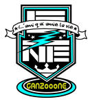 canzooone223.jpg
