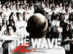 wave_mini.jpg