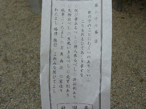P1050633.JPG