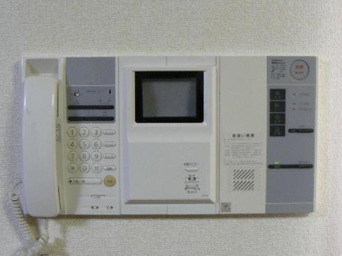 P1060128.JPG