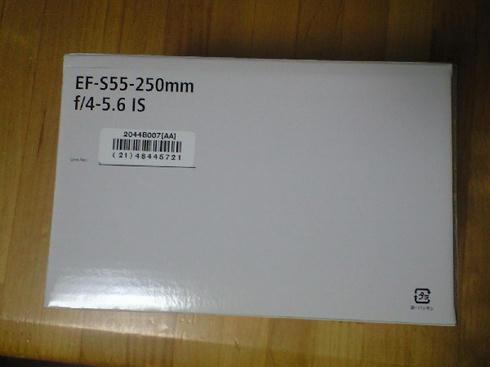 39926f75.jpeg