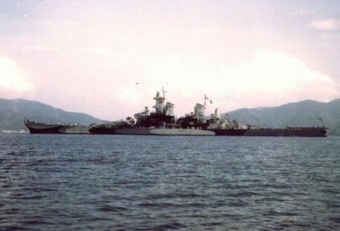 USS_Missouri_BB-63.jpg