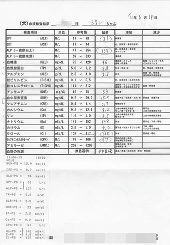 c612c194.jpeg