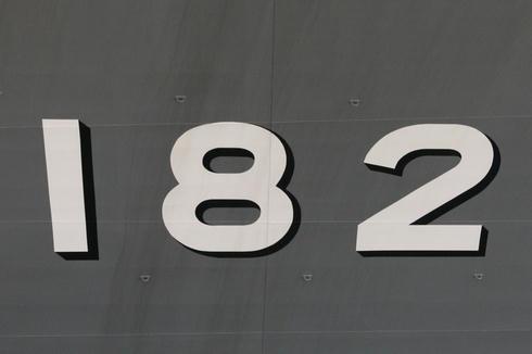 1b3149cd.jpeg