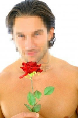 4248545-handsome-young-caucasian-male-smelling-red-rose.jpg
