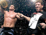 Benoit_and_Guerrero_celebrate_at_WrestleMania_XX.jpg