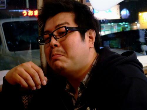 Shimaさん、まさか残す気なんじゃ・・・・・