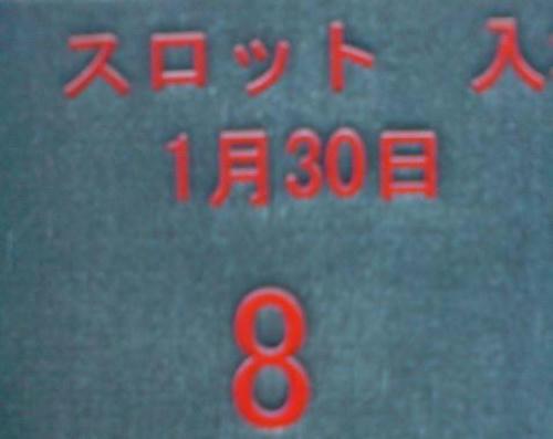 4677987b.JPG