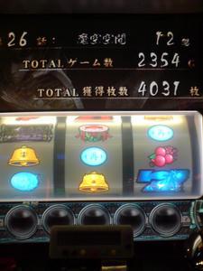 20110529150910.jpg