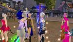 guild1-005.jpg