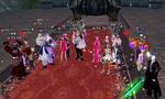 guild1-010.jpg