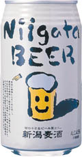 国内初の「缶内醸造製法」による飲みやすい味とホップの香り、ほのかに残る苦味・・・。<br />もちろん、場所をビンから缶に変えたって味は妥協しません。値段もお手ごろ、ファーストユーザーの方にお勧めです。
