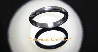 k-ring.jpg