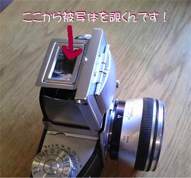 7cc97b1f.jpg