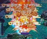 TWCI_2008_2_2_22_28_16.JPG
