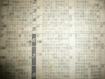 1987年2月10日