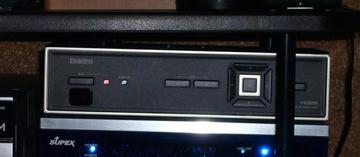 DT100-HDMI