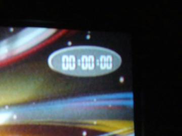2008年8月1日午前0:00