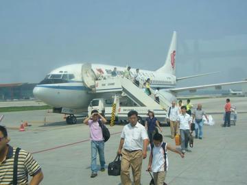 CA1810便in北京
