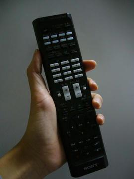 RM-PLZ510D(ボタン側)