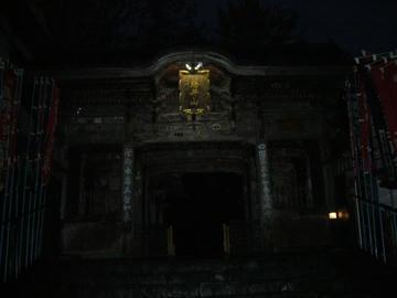 37番 岩本寺