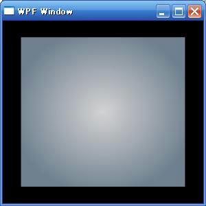 wpfWindowCreatedByObjectInitializer.JPG