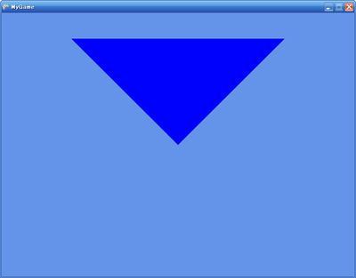 triangleInStencil.JPG