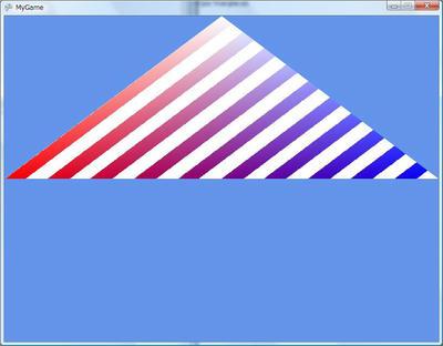 stripeTriangle.jpg