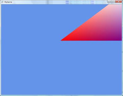rotationByEffectParameter1.jpg