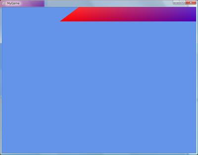rotationByEffectParameter2.jpg