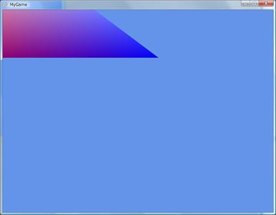 rotationByEffectParameter3.jpg