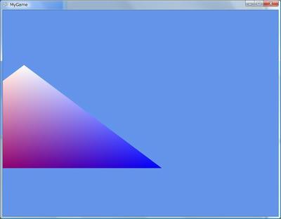 rotationByEffectParameter4.jpg