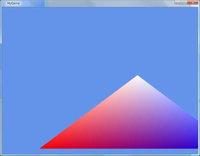 rotationByEffectParameter5.jpg
