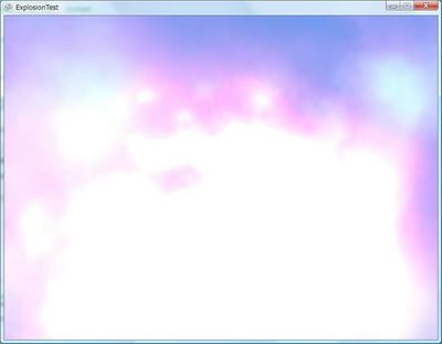 bigExplosion.jpg