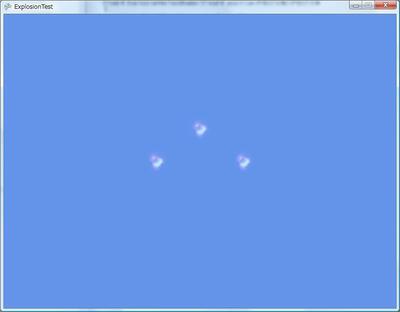 explosionTutorialExpanding2.jpg