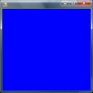 CreatedDevice.jpg