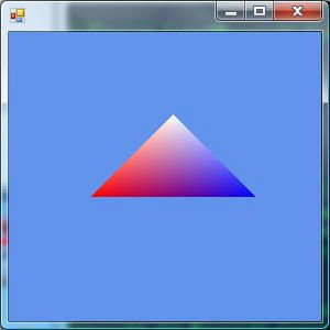 coloredTriangle.jpg