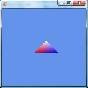 moving3DTriangle1.jpg