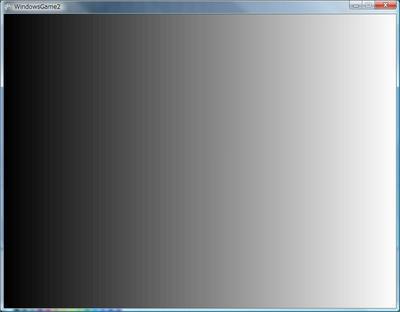 satFrom128x1.jpg