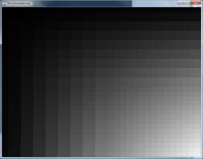 satFrom32x32.jpg